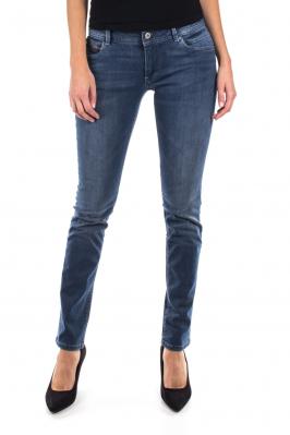 Pepe Jeans   Dámská kolekce   Džíny  f83121b9c9