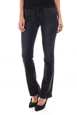 PICCADILLY. Pepe Jeans. Dámské džíny Pepe Jeans b7e14d6054