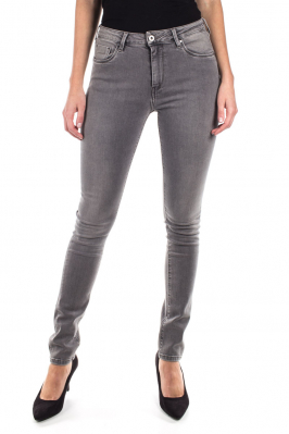 Dámské džíny Pepe Jeans 83218ad8e8