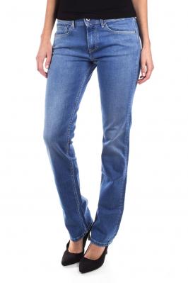 81600298877 Pepe Jeans   Dámská kolekce   Džíny světle modrá