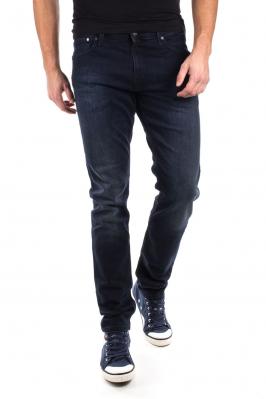 Pepe Jeans tmavě modrá  599e93ccca