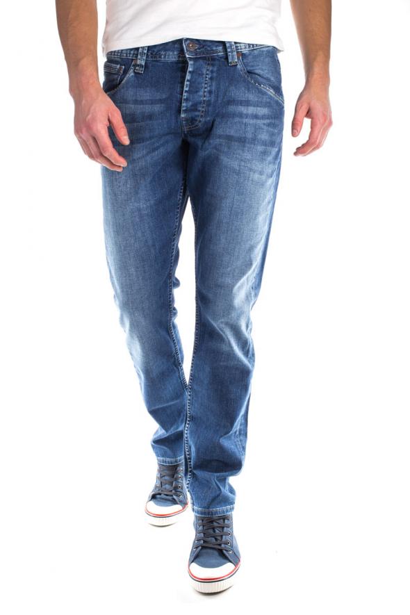 537d6bf8b5f Sleva-30%. 360° · Pepe Jeans
