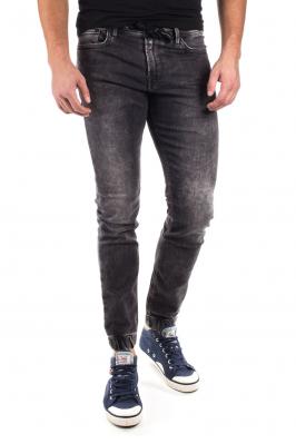 Pánské džíny Pepe Jeans 52e8c66790