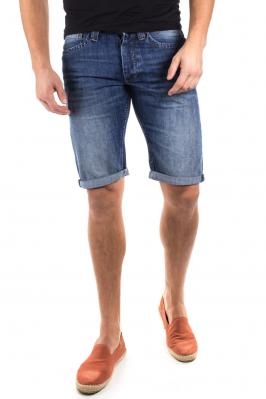 2fcd34c68f9 Pánské kraťasy Pepe Jeans