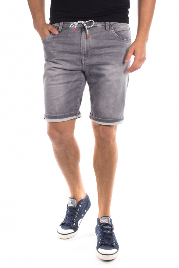 JAGGER SHORT USED