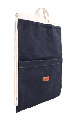 SALSA DENIM BAG
