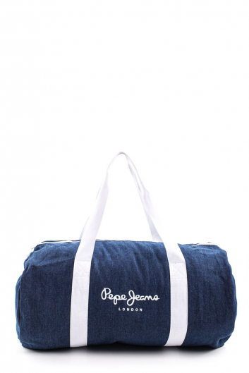 SPORT DENIM BAG