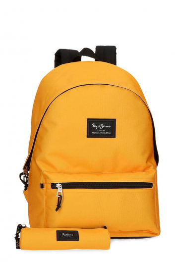 ARIS LAPTOP BACKPACK