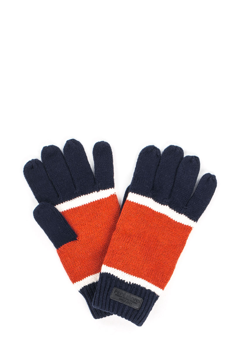 NAOKO GLOVES