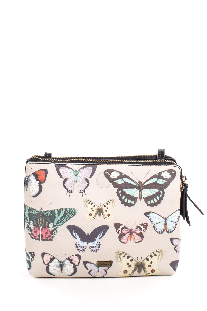 DASHA BAG (2 IN 1)