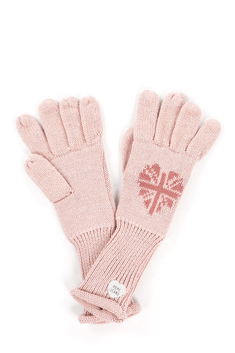 PARIS JR GLOVES