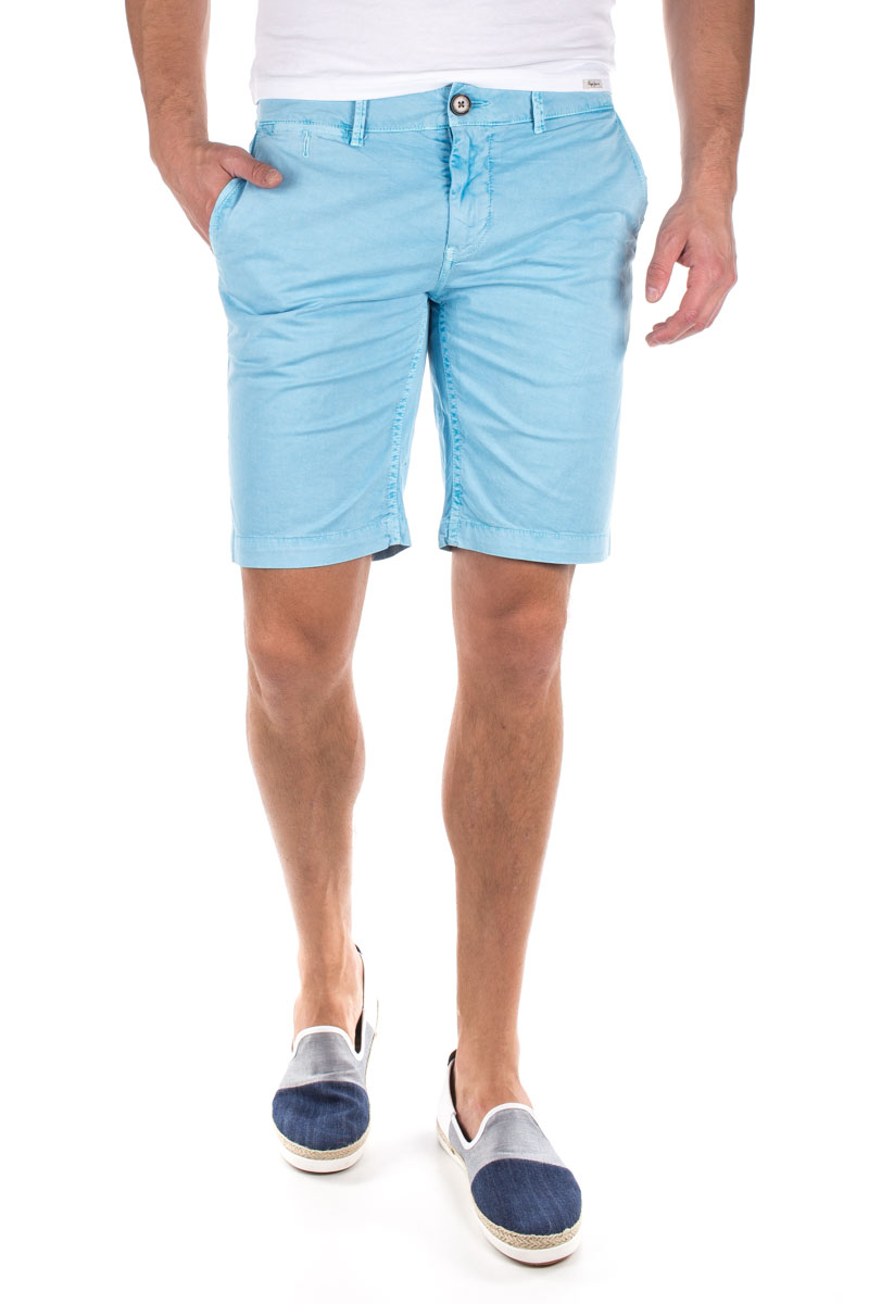 BLACKBURN SHORT BRIGHT
