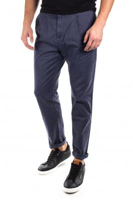 Pánská kolekce   Kalhoty  5d0abfd7c2
