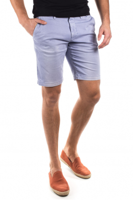 BARTACK SHORT. Pepe Jeans. Pánské kraťasy Pepe Jeans 03d7831371
