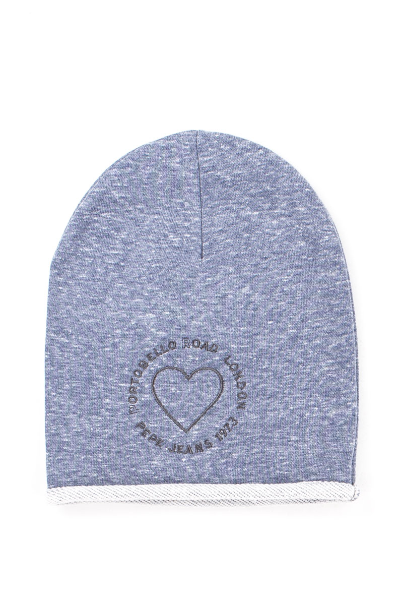 SWEAT GIRL BEANIE