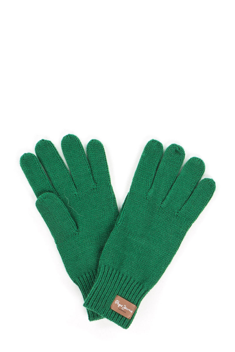 ELISSA GLOVES