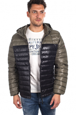7861d391ec5 Pánská bunda Pepe Jeans