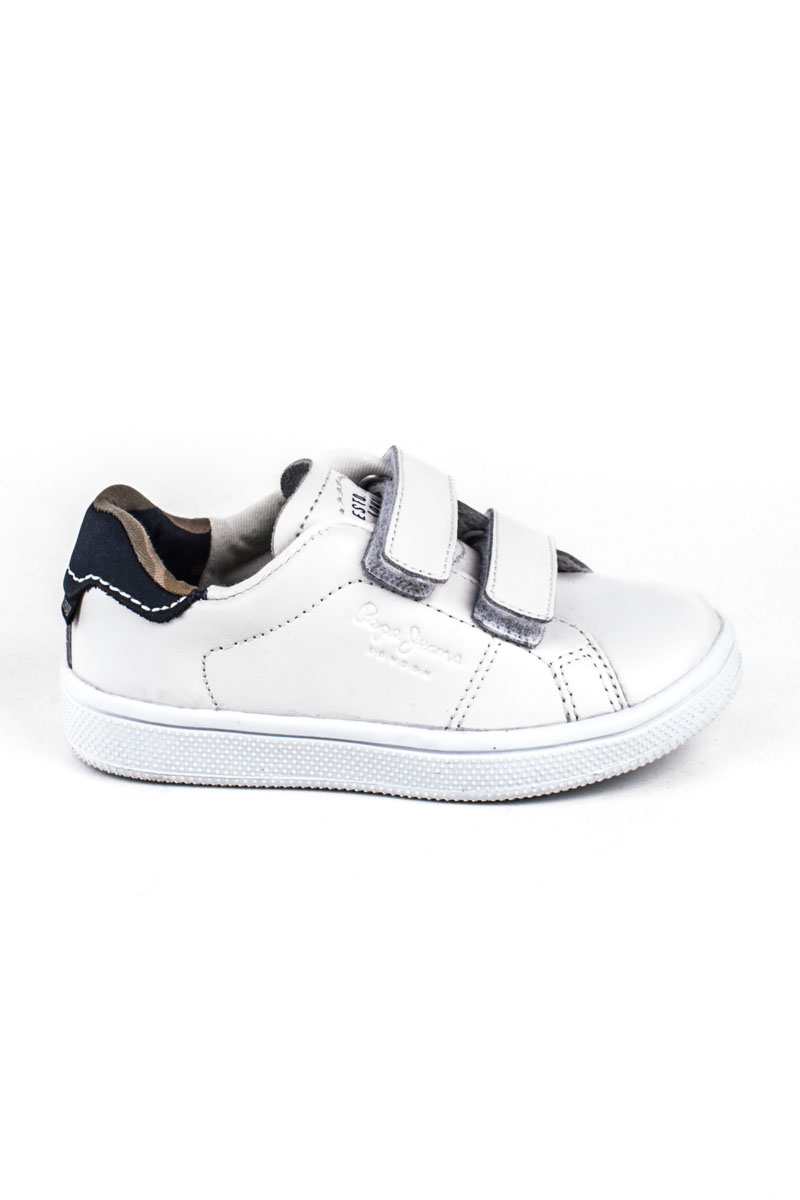 MURRAY VELCRO KIDS