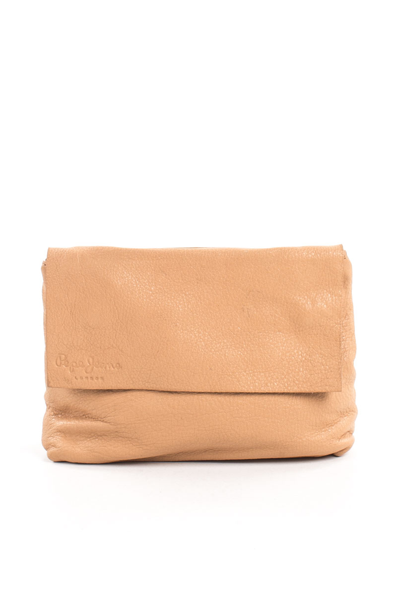 detail AGATHA BAG