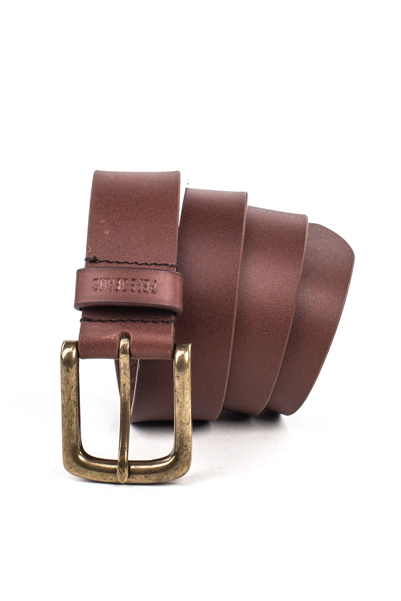NEW BALKIO BELT
