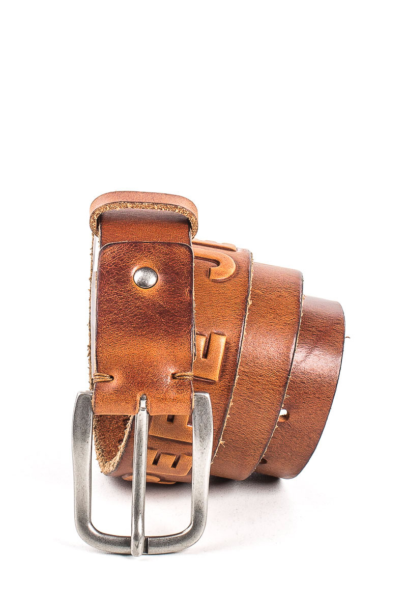 HAWORTH BELT