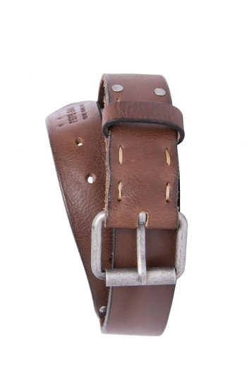 NEW MORETO BELT