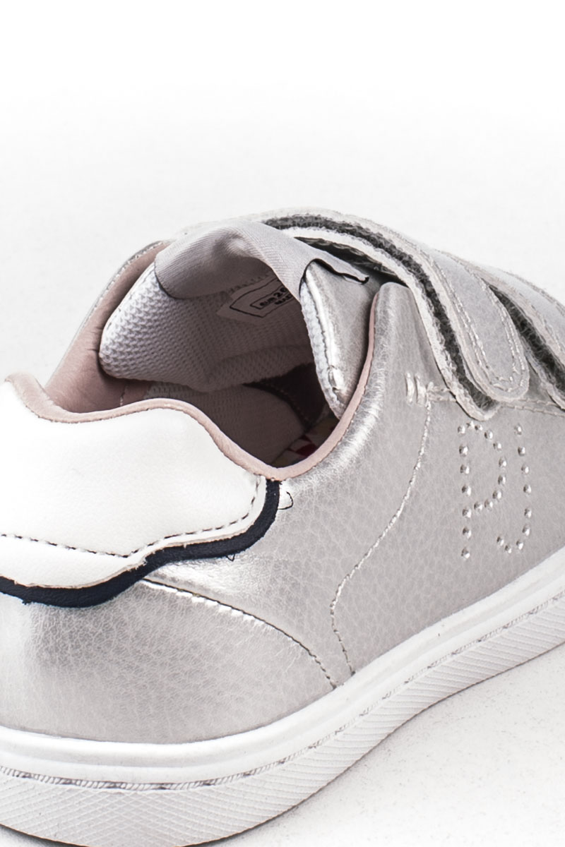 detail HALLEY VELCRO KIDS
