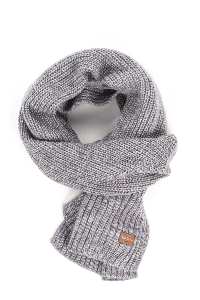 ELEANOR SCARF