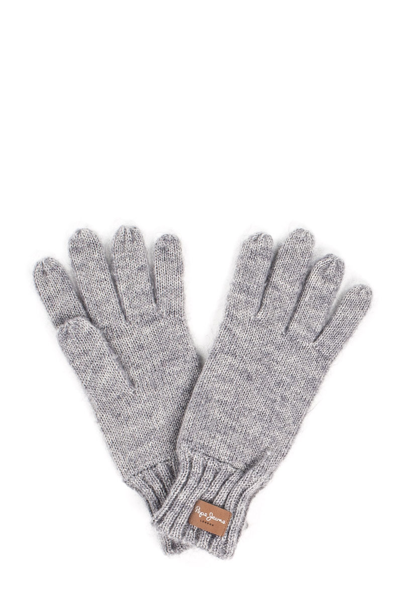 ELEANOR GLOVES