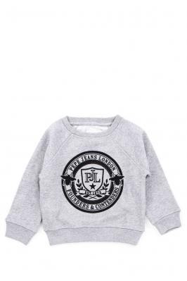 ad7c079239 Pepe Jeans   Chlapecká kolekce   Mikiny