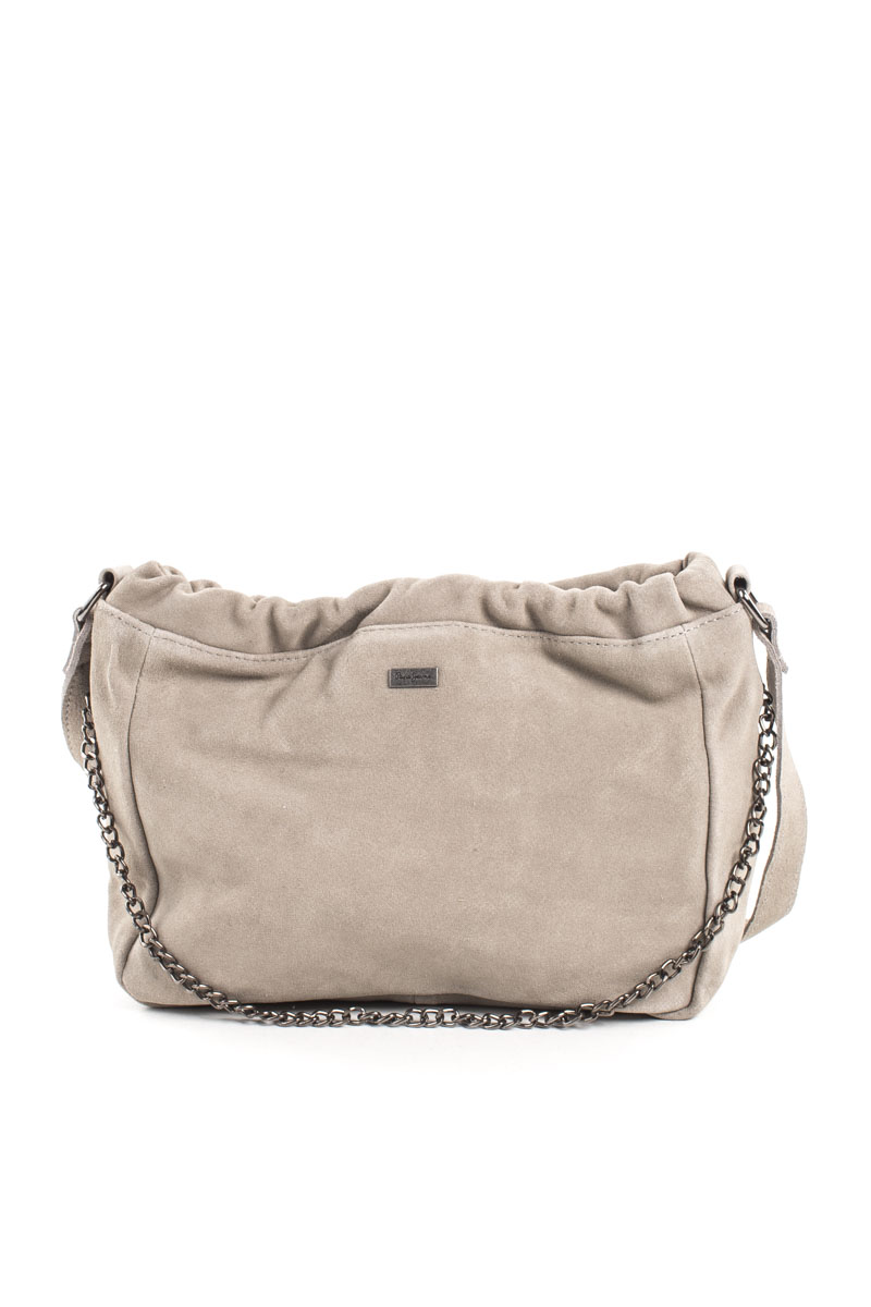 BLONDIE BAG