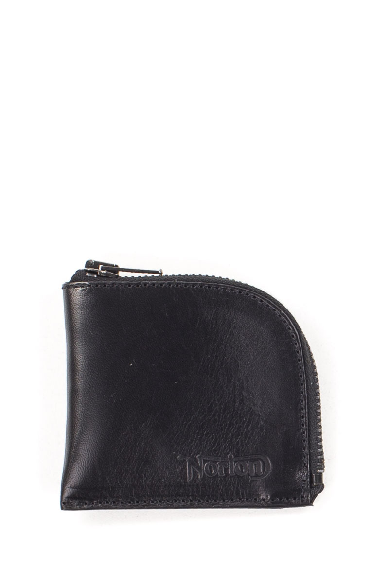 ARCHWAY WALLET