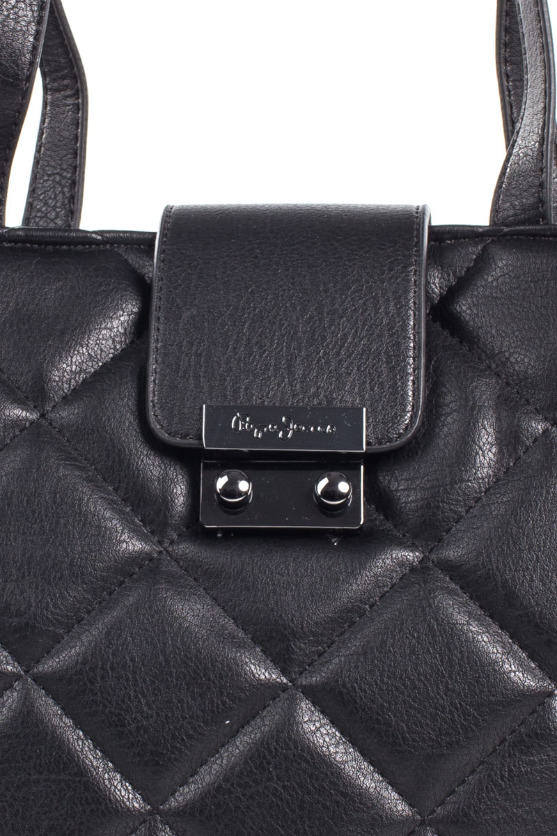 detail ALYSIA BAG
