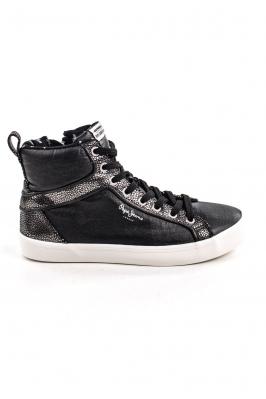 Dámské boty Pepe Jeans 478e7089f2