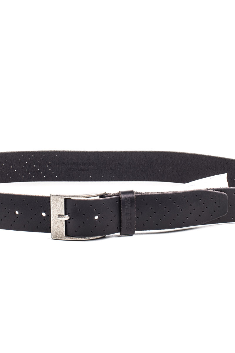 detail CANARY BELT