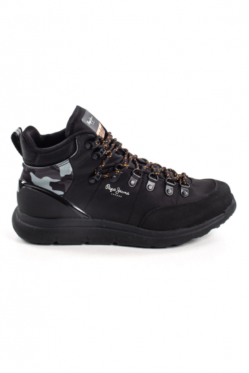 HIKE MOUNTAIN NYLON