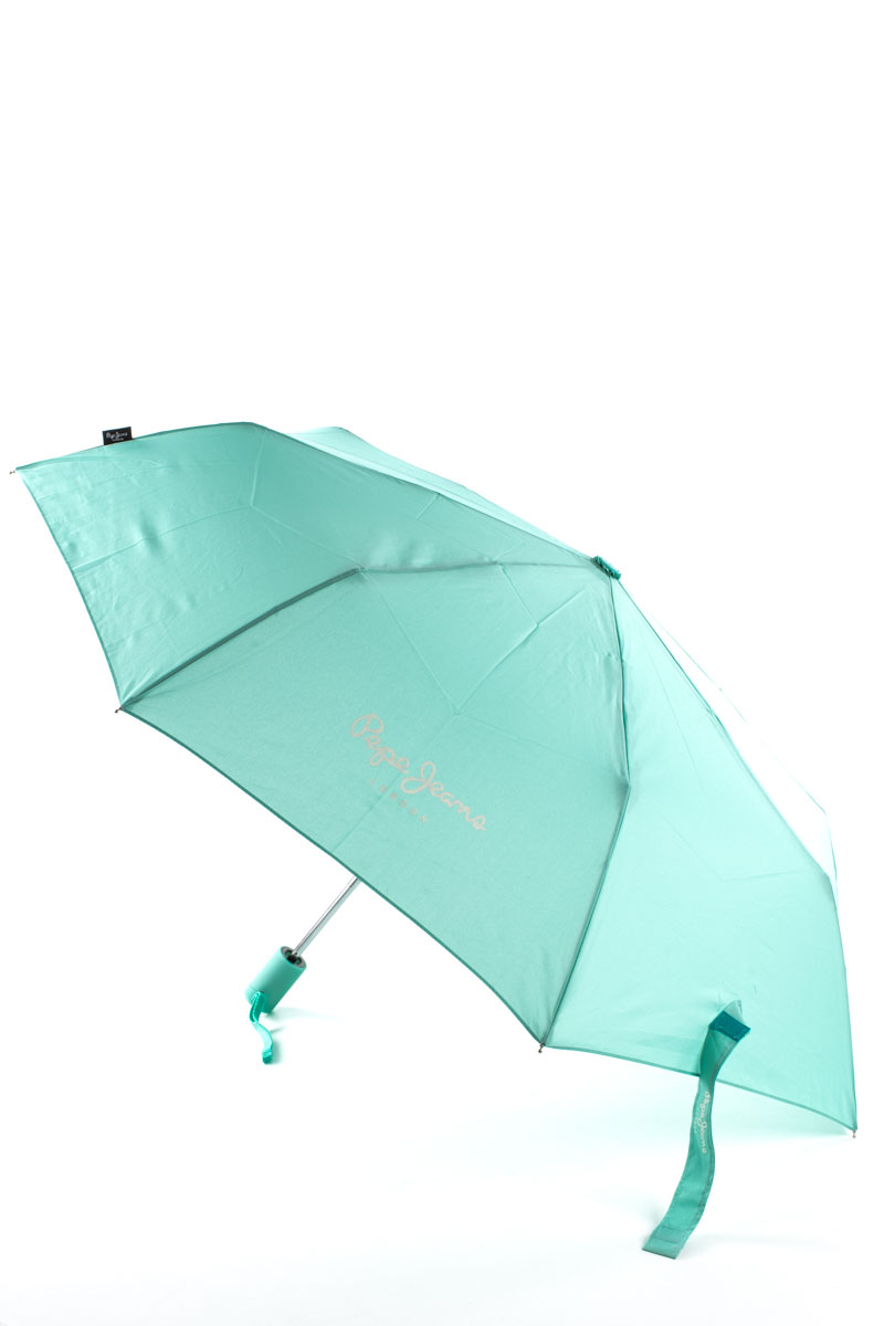 náhled WATERLOO UMBRELLA