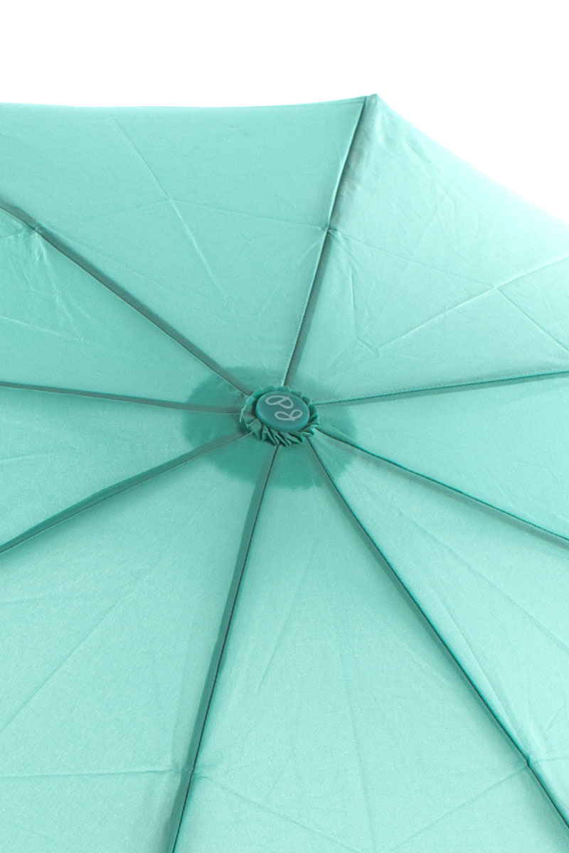 detail WATERLOO UMBRELLA