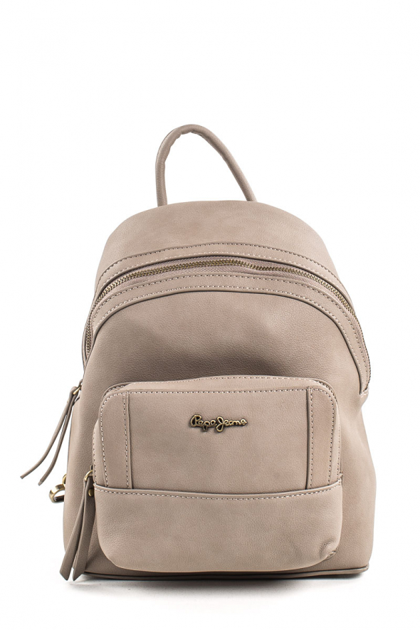 detail BACKPACK KARLA