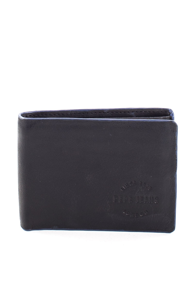 YOUNGER WALLET