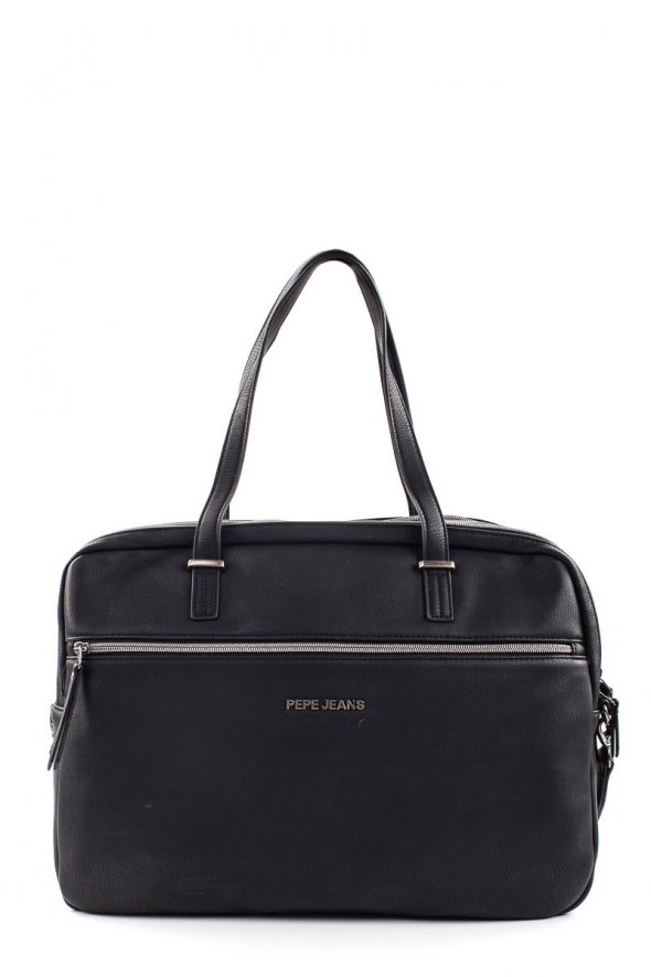 detail LAPTOP BAG EVA