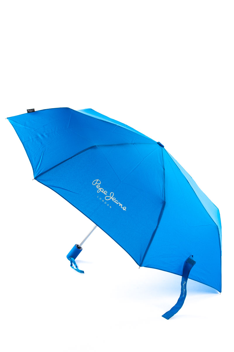 HOLLOWAY UMBRELLA