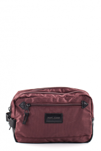 TOILETRY BAG LAMBERT