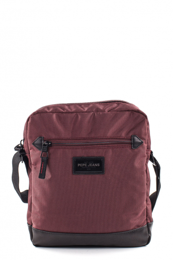 TABLET SHOULDER BAG LAMBERT