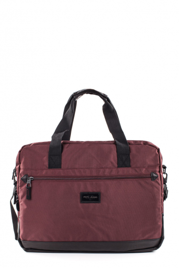 LAPTOP BRIEFCASE LAMBERT