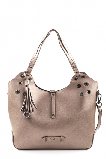 SHOULDER BAG ANGELICA