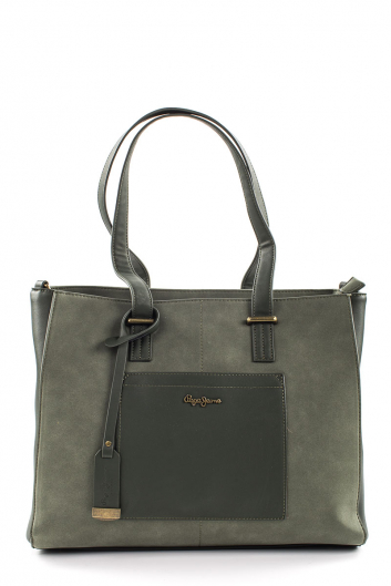 LAPTOP BAG LORAIN