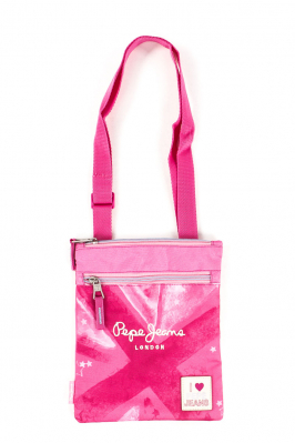 SHOULDER BAG CLEA