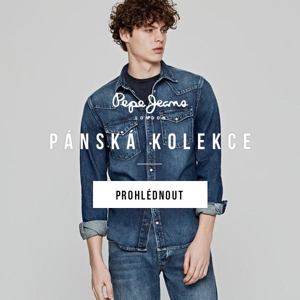 007f81e130c Jeans Store